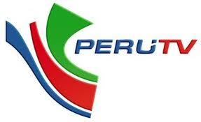 Peru TV - Tu Teve Online