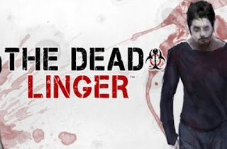 The Dead Linger PC Games