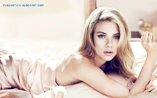 Scarlett-Johansson-hot-beautiful-image
