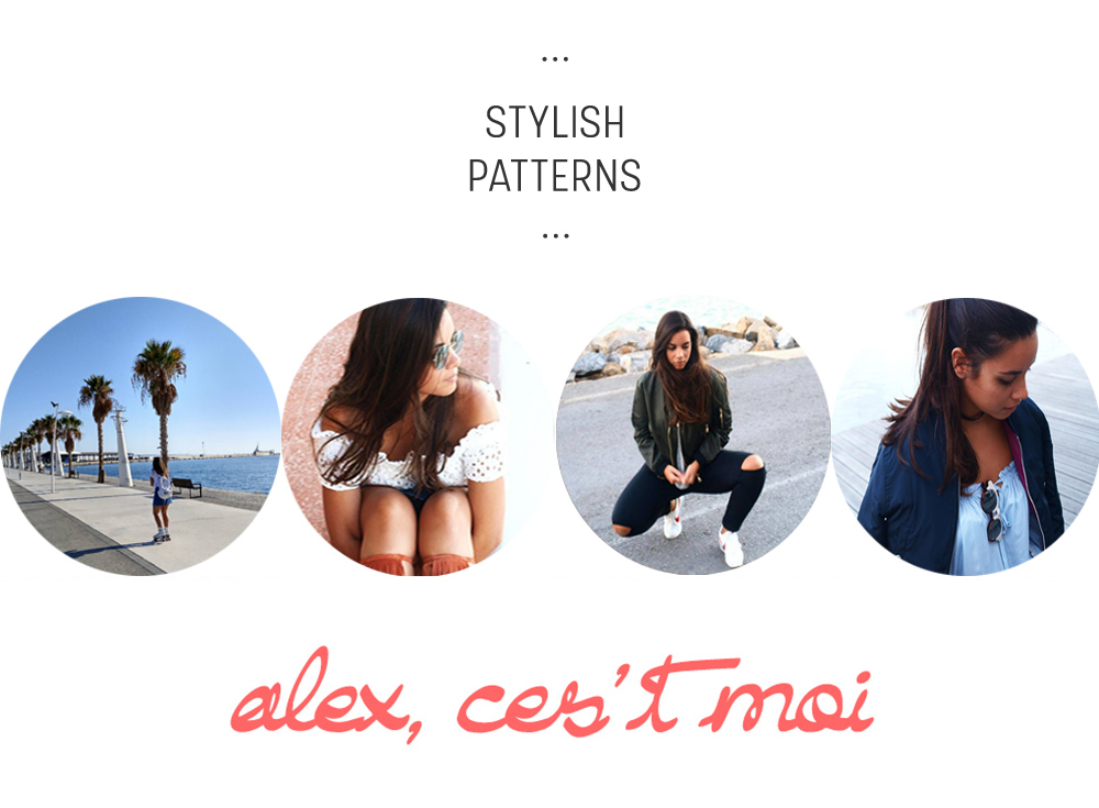 Stylish Patterns