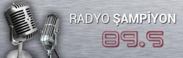 RADYO ŞAMPİYON