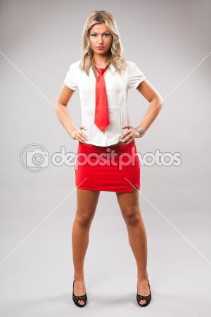 фото женщины в юбках