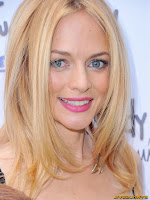 Heather Graham Judy Moody And The Not Bummer Summer Premiere