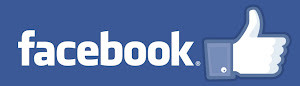Curta nossa página no facebook !