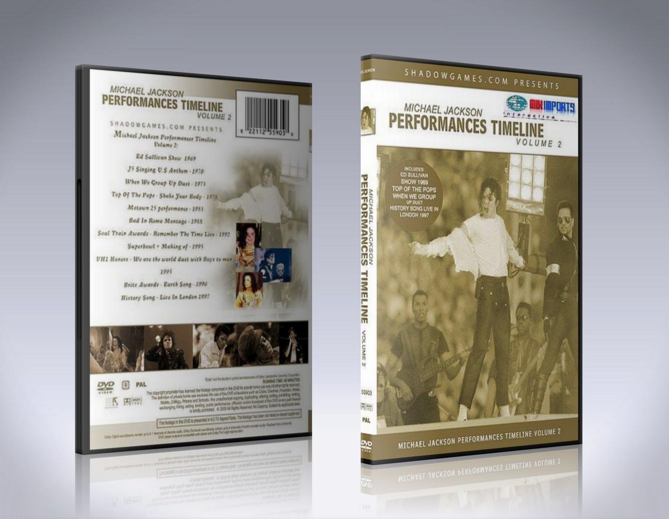 http://1.bp.blogspot.com/-fnxXCNWqtoA/UJP-1zkkWJI/AAAAAAAAHqk/JWXX6acST9s/s1600/DVD+Show+Michael+Jackson+-+Performances+Timeline+Vol.2.jpg