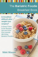 Is Breakfast a challenge? There's hope - and help!
