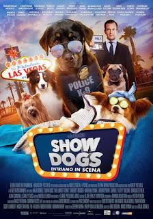 Show Dogs Subti