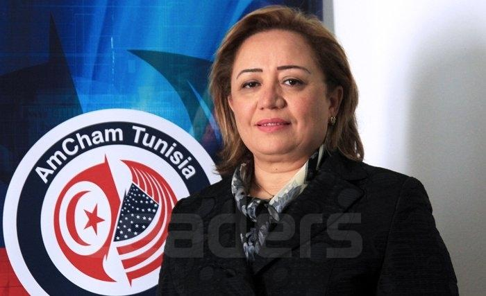 Temps et contretemps obama veut miser sur la tunisie for Chambre de commerce tunisienne