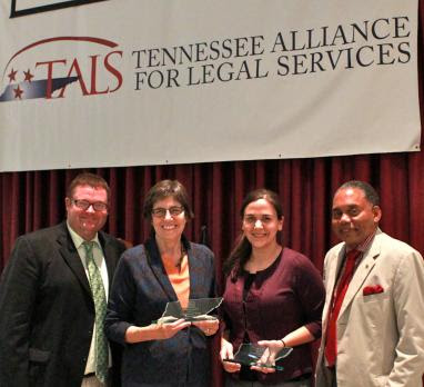 legal services, low-income, seniors, disability, Progress Inc.