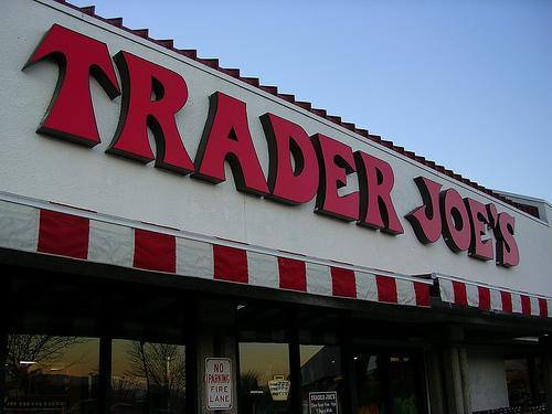 Trader Joes Locations