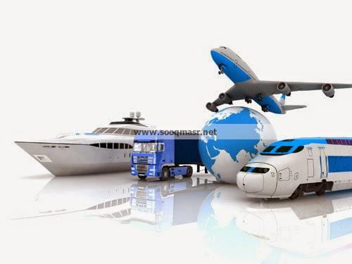 التصدير هو الحل,محفزات التصدير,برامج الحكومة لتحفيز التصدير,التصدير والاستيراد
