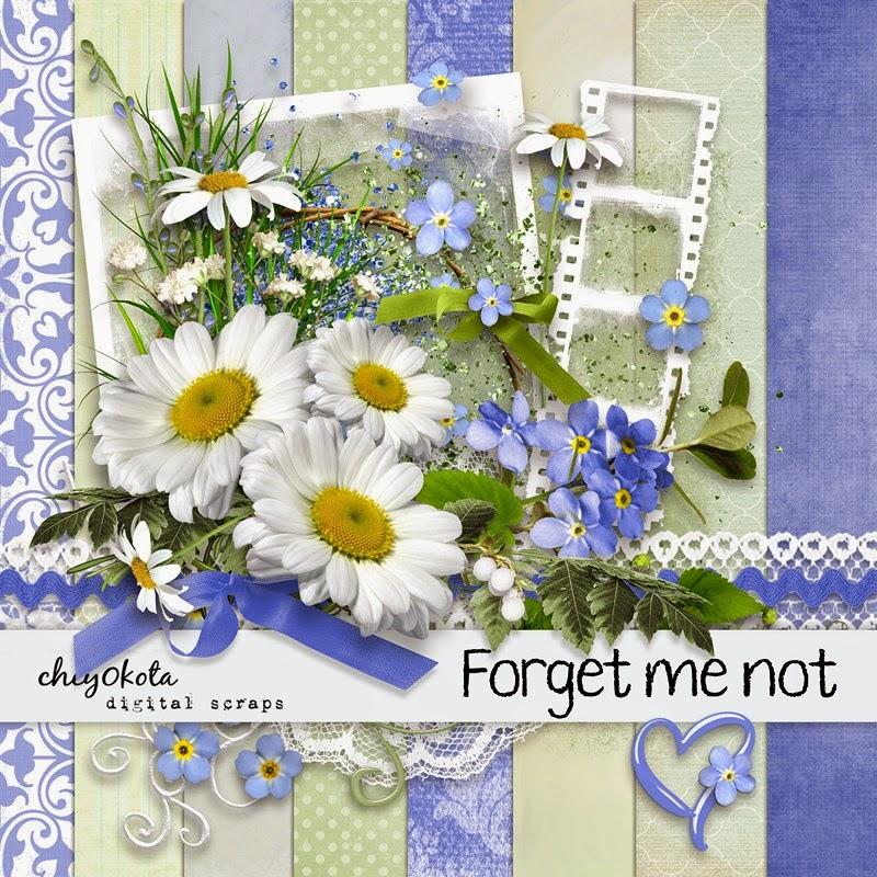 http://1.bp.blogspot.com/-fo1MjNswQ10/U43Dzjv7kxI/AAAAAAAAIYQ/qI4CNMGlzNc/s1600/0+chey0kota_forgetnot_Preview+%5Bblog+preview%5D.jpg
