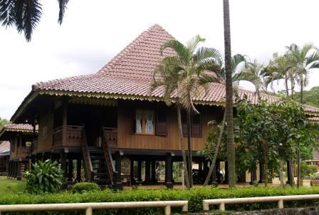 rumah+tradisional+daerah+bengkulu
