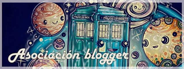Asociacion Blogguer