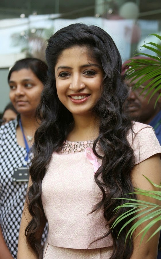 Actress Poonam Kaur Latest Cute Hot Exclusive Pink Mini UpSkirt Dress Spicy Thighs Show Photos Gallery At Apollo Fight Cancer Program