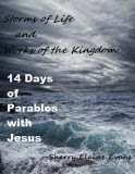 14 Days of Parables with Jesus