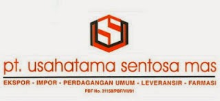 Loker Lampung PT. USAHATAMA SENTOSA MAS