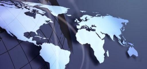 Binareo s'ouvre sur le monde