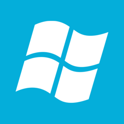 'Newscast' app testing by Microsoft  News App