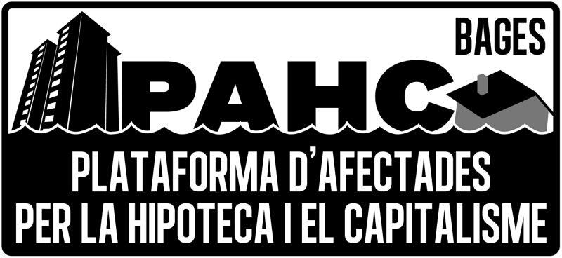 PAHC    BAGES