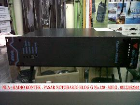 power supply 48V - 1000watt