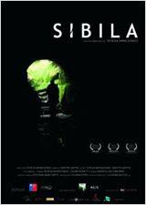 Baixar Sibila Documentário Dublado