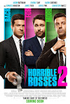 Sinopsis Horrible Bosses 2