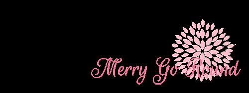 ♥Miriam MerryGoRound♥