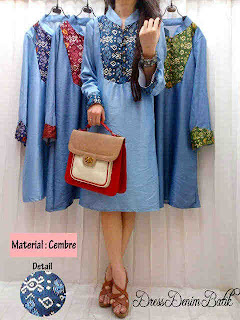 fit to XL