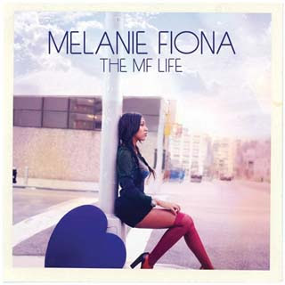 Melanie Fiona ft. T-Pain – 6 AM Lyrics | Letras | Lirik | Tekst | Text | Testo | Paroles - Source: musicjuzz.blogspot.com