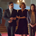 """Arrow 2x15: """"The Promise"""" [Review]"""