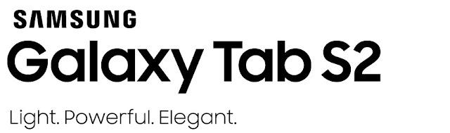 Grandes descuentos en los tablets Samsung Galaxy Tab S2