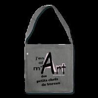 sac bio administration bureau entreprise