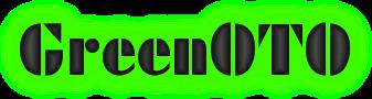 Bengkel AC Mobil & Service AC Mobil GreenOTO