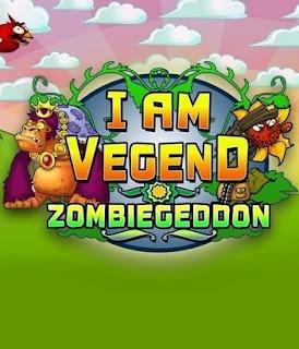 http://1.bp.blogspot.com/-foITG7UNa48/UZb_1gHBkKI/AAAAAAAAAsw/QOEZoWlSW1k/s320/1366332958_zombiegeddon-android.jpg
