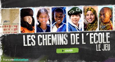 http://education.francetv.fr/education-civique/cp/jeu/les-chemins-de-l-ecole#xtor=EPR-191112-[ftveducation]-20151118-[Nouveaut%E9s]