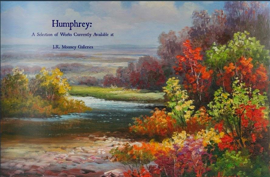 http://issuu.com/jrmooneygalleries0/docs/humphrey_online_art_catlog