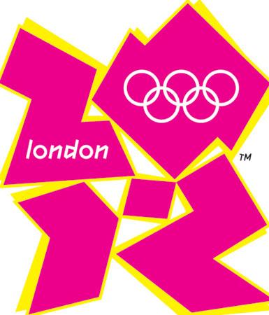 Jadual Penuh Perlawanan Bola Sepak Olimpik London 2012