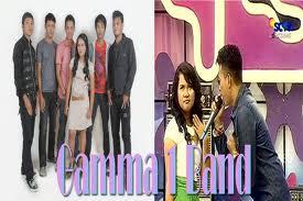 Download Lagu Gamma Satu Atau Dua Gratis