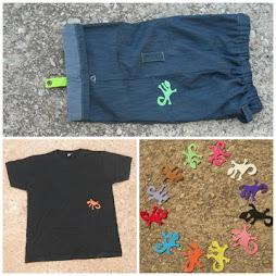 Colección verano 2011