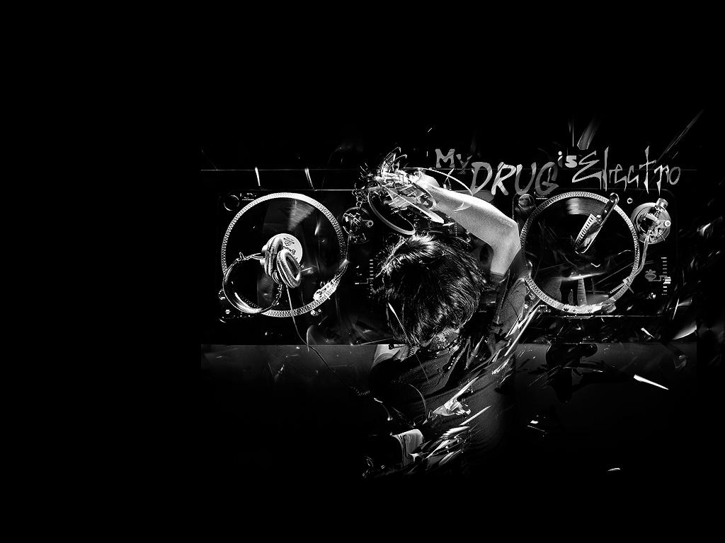 http://1.bp.blogspot.com/-foL-JIOjORs/TZ43Dj3vmXI/AAAAAAAAABU/qXlxzdl2Y3M/s1600/My_Drug_Is_Electro_Wallpapers_by_YoungLinkGFX.jpg