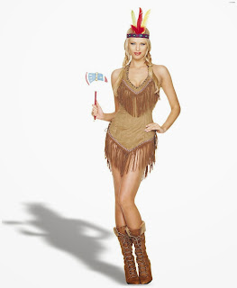Sexy_Indian_Girl_Adult_Costume