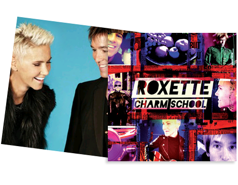 Roxette400xshadow Ever dream of getting sucked off by a hot Asian housewife?