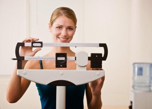 fashioned weight loss machine