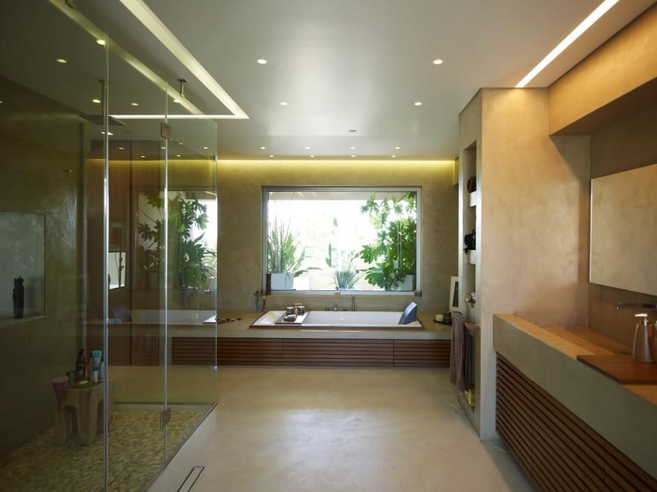 các mẫu phòng tắm đẹp 22