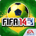 Fifa 14 2013 Video Game Download With Registration Keys