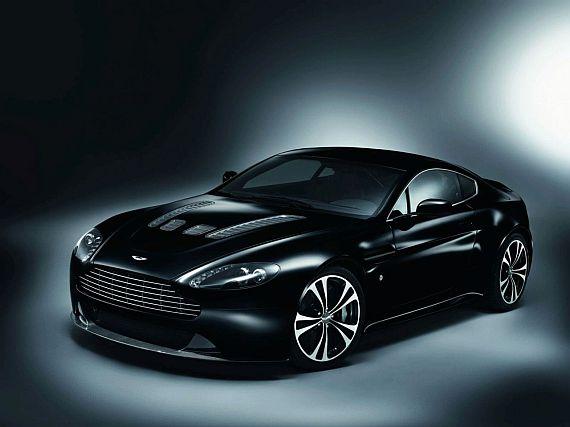 Aston Martin Dbs Price Tag Aston Martin Dbs Carbon