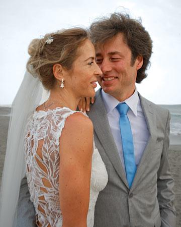 Matrimonio In Spiaggia Forte Dei Marmi : Wedding story matrimonio a forte dei marmi