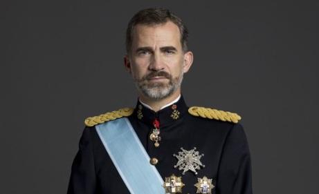España: A la espera de un Gobierno