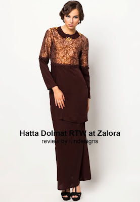 baju raya release new